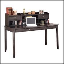 Contemporary Home Office Desks Uk Contemporary Desk For Home Office Netztor Me