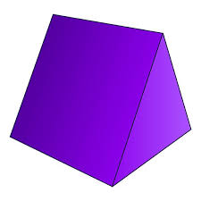 36 best nets of solids images on pinterest geometry smart