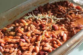 cuisiner des haricots rouges secs cuisiner les haricots rouges secs 100 images haricots rouges