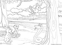 welcome home coloring pages chuckbutt com
