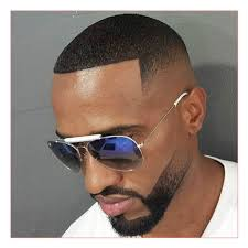 best men haircuts for round faces and high fade with shape up and