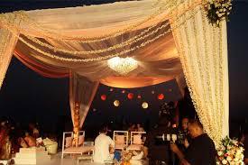 wedding management destination wedding goa wedding planner weddings goa weddings