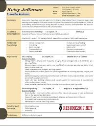 Admin Executive Resume Sample by 100 Admin Executive Resume Sample Resume Resume Template