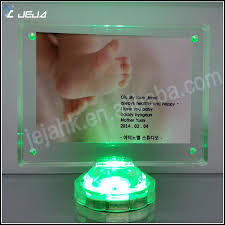 Buy Easter Decorations Online Uk by Submersible Led Lights Uk Easter Decorations For The Yard Buy
