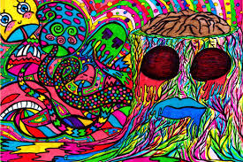 psychedelic home decor online get cheap psychedellic posters aliexpress com alibaba group