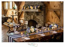 rustic wedding venues island top barn wedding venues rhode island rustic weddings
