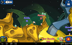 worms 2 armageddon apk worms 2 armageddon apk for windows phone android and