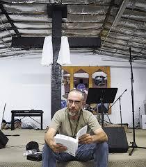 a homeless ceo in el paso county cover story colorado springs