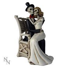 brautfiguren fã r hochzeitstorte 18 besten wedding ornament bilder auf