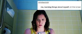 Crazy Ex Meme - crazy ex girlfriend text post meme tumblr