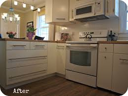 ikea kitchen doors on existing cabinets gallery glass door