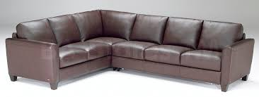 16 extra long leather sofa carehouse info