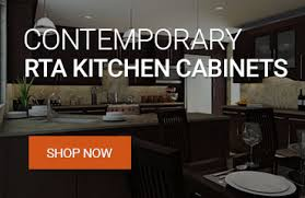 Quality Kitchen Cabinets Online Modern Rta Cabinets U2013 1 Online Seller Of Modern Kitchen Cabinets