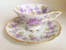 white china pattern 3939 26 best vintage china images on noritake china