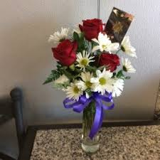 bae flowers and balloon at tempe az flower delivery delights delivered
