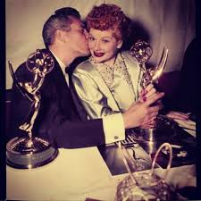 lucille ball and ricky ricardo a blog about lucille ball august 2012