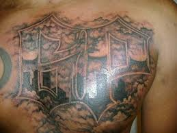 town tattoo designs h town tattoos remove this h tattoo