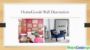 homegoods near me home goods stores home goods hours youtube