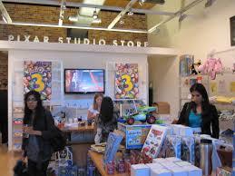 pixar office photos of matt u0027s visit to pixar animation studios for the toy