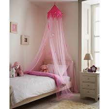 Princess Bed Canopy Bedroom Furniture Children U0027s Furniture