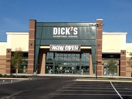 what time does dickssportinggoods open on black friday u0027s sporting goods store in wilmington nc 1144