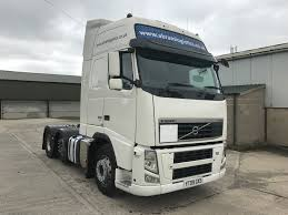 volvo trucks uk wright truck quality independant truck sales
