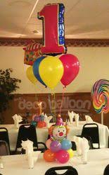 carnival balloon arch oration balloon arches u0026 canopies