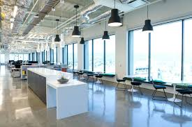 office design working office no natural light office plants that office natural light lamp home office natural lighting office space natural light the largely open concept floor plan utilizes lighting to segment areas and