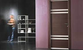 door suitable door design room riveting door design modern