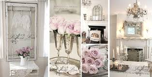 vintage home interiors jo coletti s shabby decorating tips