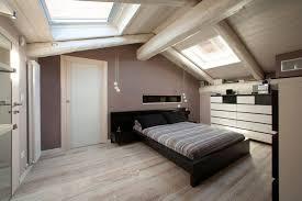 bedroom modern italian living room furniture contemporary