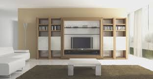 living room modern wall units living room interior design ideas
