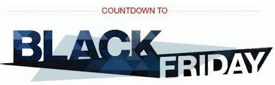 camcorder black friday deals camera deals for black friday start to show hi speed cameras