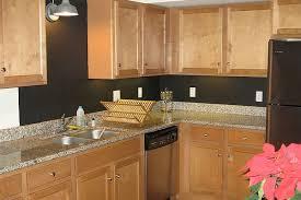 kitchen tile backsplash ideas kitchen tile backsplash white and
