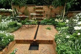 Park Design Ideas Park Slope Gardens Cont U0027d U2014 Todd Haiman Landscape Design