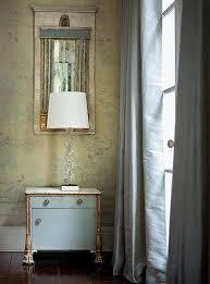 inside suzanne kasler u0027s stunningly serene atlanta home u2013 one kings