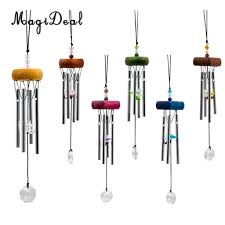 musical wind chimes promotion shop for promotional musical wind