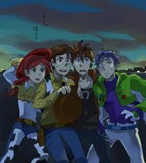 bullseye toy story zerochan anime image board