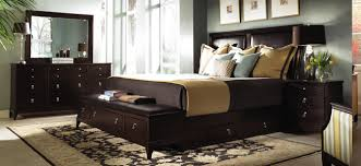 Fancy Alstons Manhattan Bedroom Furniture GreenVirals Style - Alston bedroom furniture