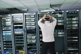 4 reasons you need a backup and disaster recovery plan