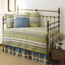 Daybed Sets Bedroom Decorate Bedroom Ideas With Wrought Iron Daybed And