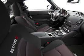 nissan altima interior backseat 2014 nissan sentra interior backseat afrosy com