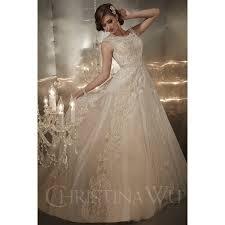 Vintage Lace Wedding Dresses With Sleevescherry Marry Cherry Marry 26 Best Wedding Dresses Images On Pinterest