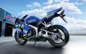 honda 600 rr honda cbr 600rr 2 wallpaper motorcycle wallpapers 2437