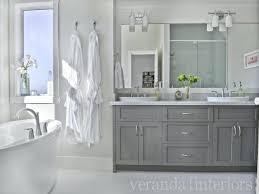 white shaker bathroom cabinets white shaker bathroom cabinets 36 vanity buy ice online appealing