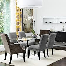 dining room bobs dining room chairs bobs furniture dining room