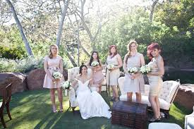 Vintage Garden Wedding Ideas Ruffled A Wedding For Stylish Brides And Creative Couples
