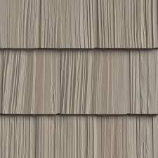 top vinyl siding home depot on how much does it cost to do vinyl