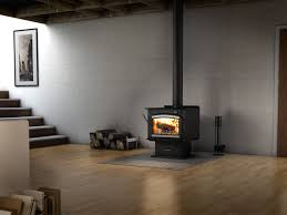 classic stoves drolet