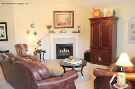 tips u0026 ideas family room design ideas with wall paint kilim beige